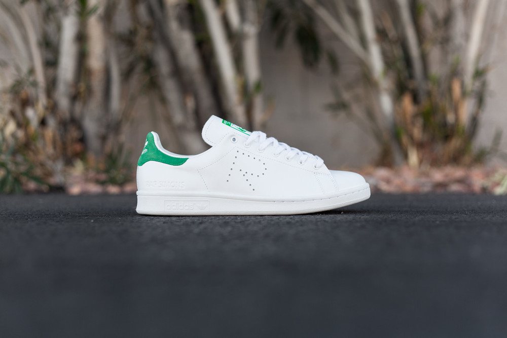 Raf_Simons_Stan_Smith_White_Green_-1_1024x10241.jpg