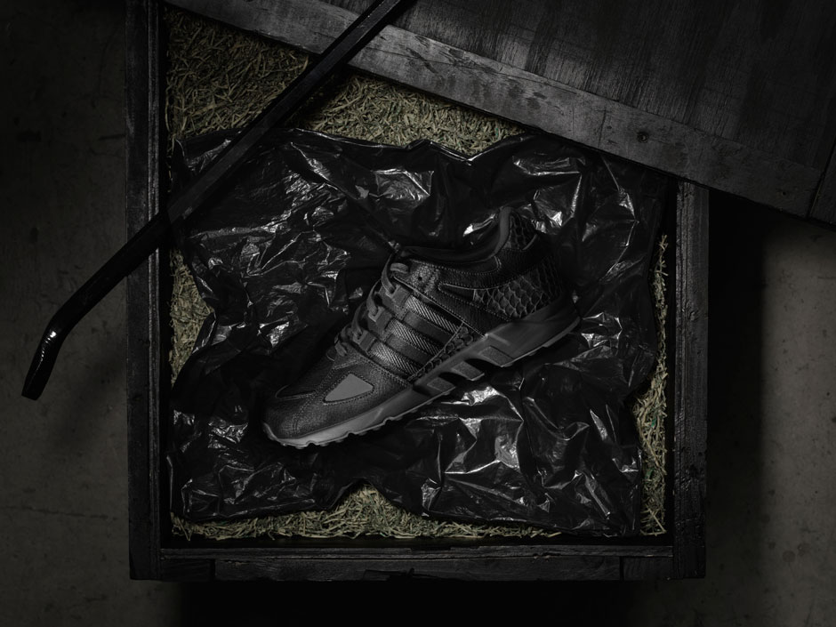 adidas-eqt-black-pusha-t-black-friday-release-04.jpg