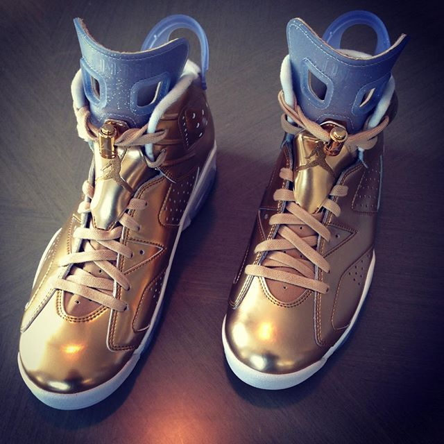 Spike Lee Air Jordans  3c87558a0d