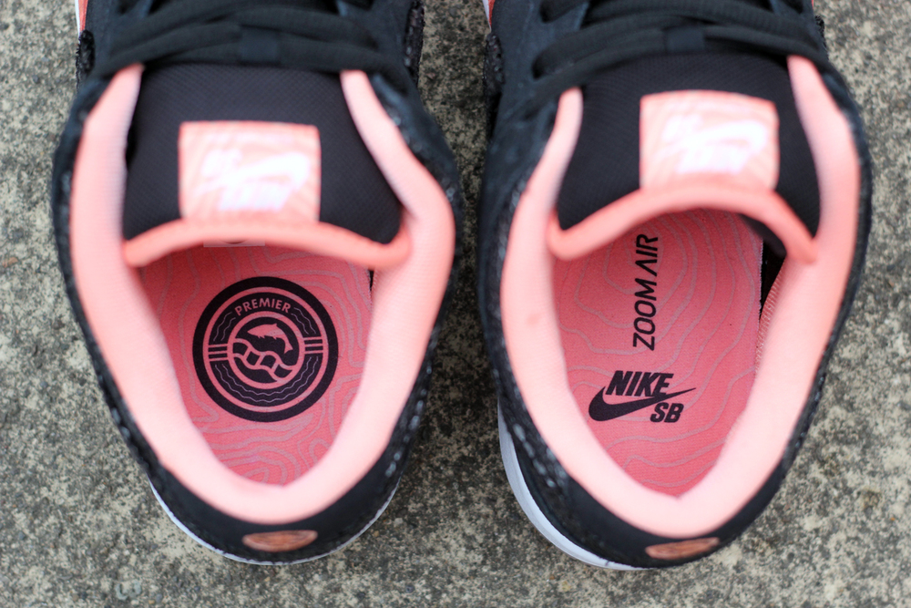 nike-sb-x-premier-dunk-low-fish-ladder-02.jpg