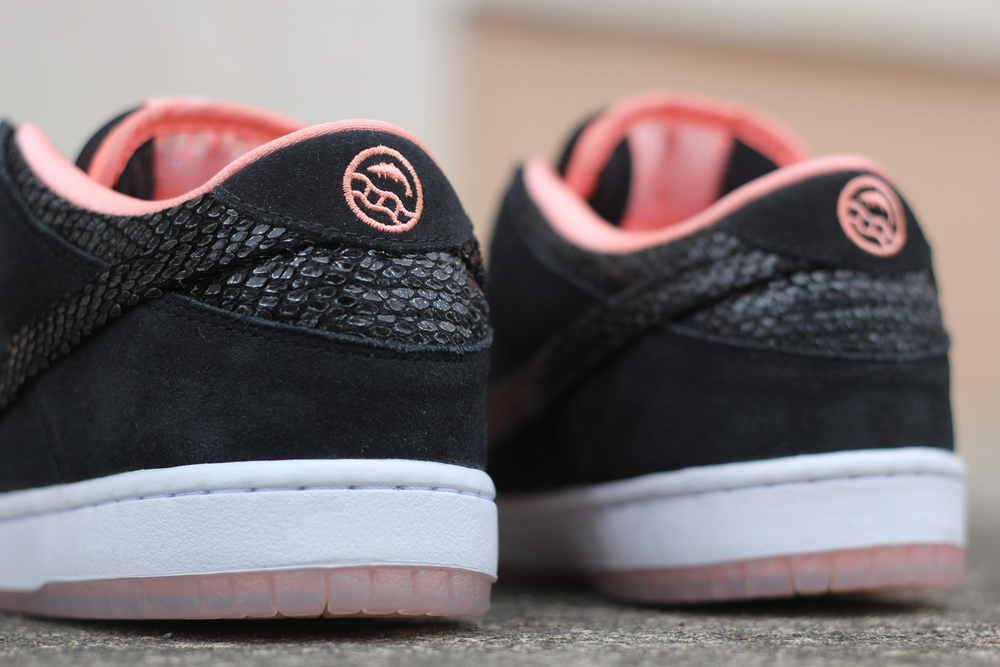nike-sb-x-premier-dunk-low-fish-ladder-04.jpg