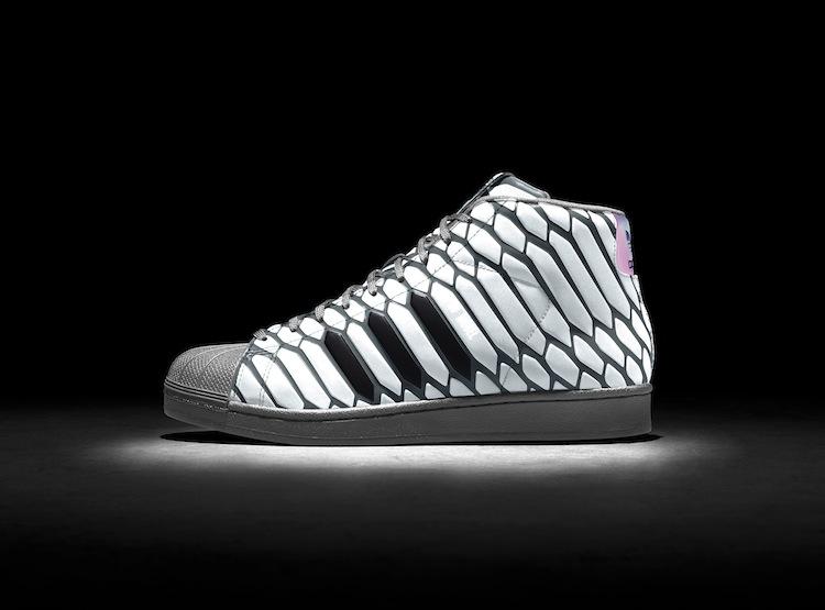 Adidas-Pro-Model-Xeno-Pack-7 (1).jpg