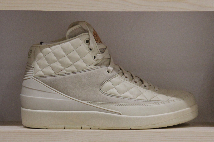 air-jordan-2-just-don-sample.jpg