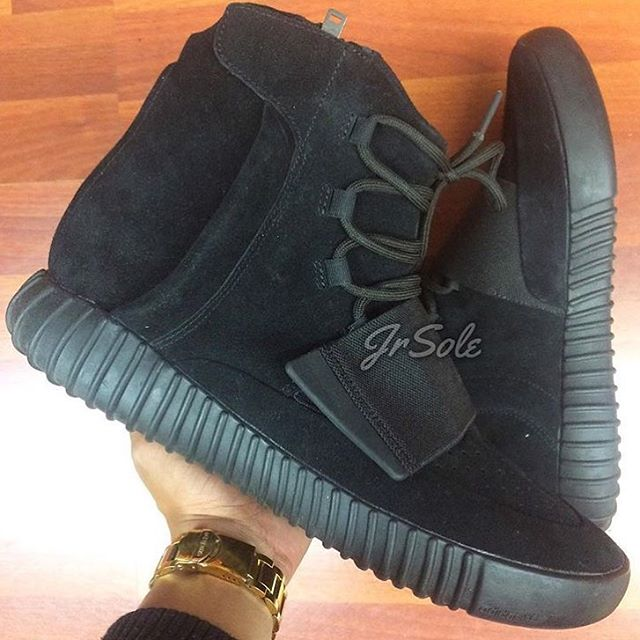 Adidas-Yeezy-750-Boost-Triple-Black