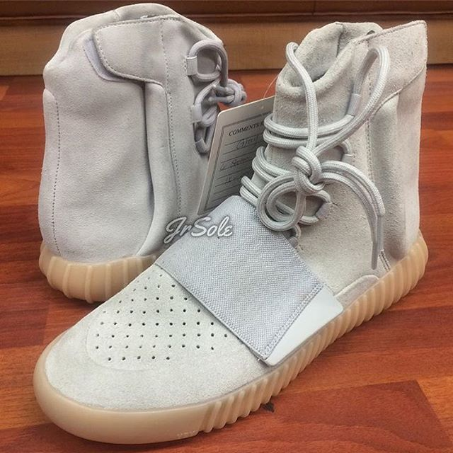 Adidas-Yeezy-750-Boost-Grey-Cream
