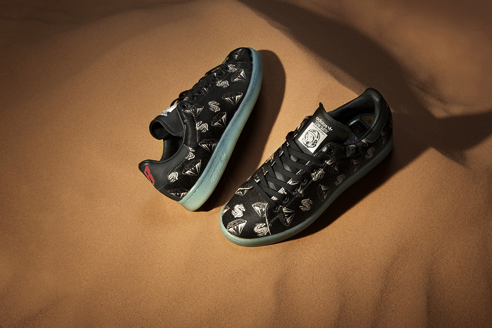 adidas-originals-pharrell-bbc-stan-smith-pony-hair-04.jpg