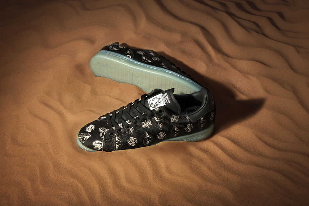 adidas-originals-pharrell-bbc-stan-smith-pony-hair-03.jpg