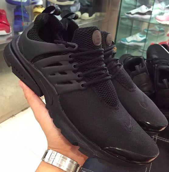 Nike-Air-Presto-Triple-Black-1.jpg