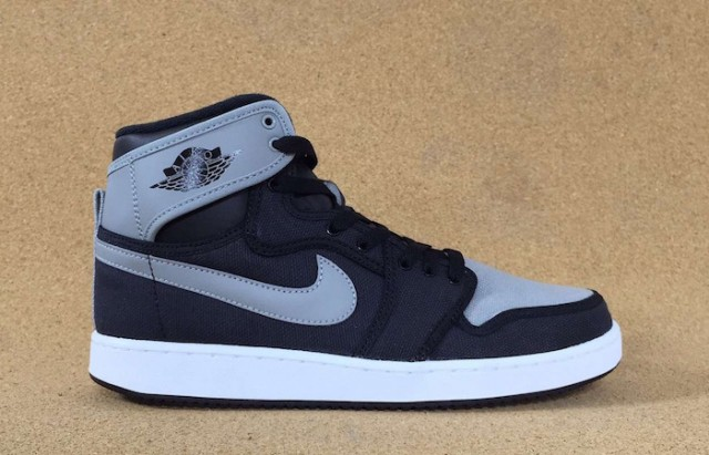 air-jordan-1-ko-shadow-e1447773996146.jpg