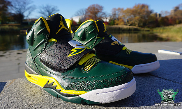 Jordan-Son-of-Mars-OREGON-DUCKS-Release-Date-1.jpg