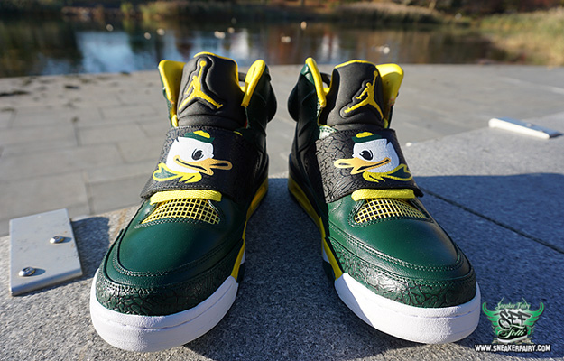 Jordan-Son-of-Mars-OREGON-DUCKS-Release-Date-2.jpg