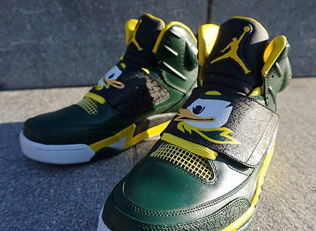 Jordan-Son-of-Mars-OREGON-DUCKS-Release-Date-4-622x455.jpg