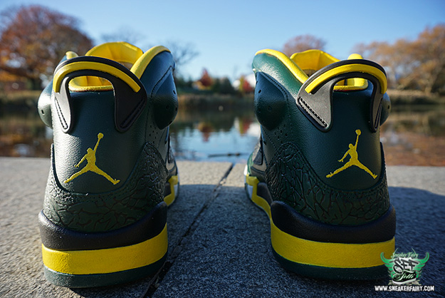 Jordan-Son-of-Mars-OREGON-DUCKS-Release-Date-3.jpg