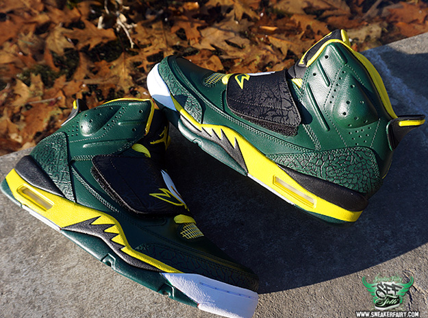 Jordan-Son-of-Mars-OREGON-DUCKS-Release-Date-5.jpg
