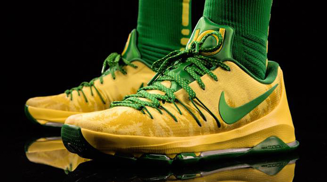 oregon-ducks-kd-8.jpg
