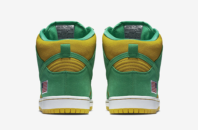 nike-sb-dunk-high-oakland-athletics-4.jpg