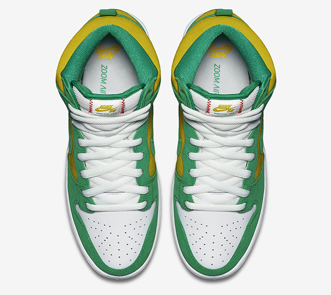 nike-sb-dunk-high-oakland-athletics-3.jpg