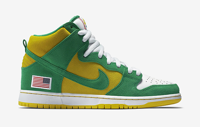 nike-sb-dunk-high-oakland-athletics-1.jpg