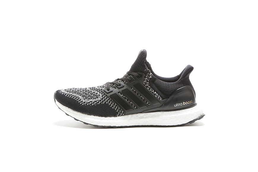 adidas-wool-ultra-boost-winter-2015-02.jpg