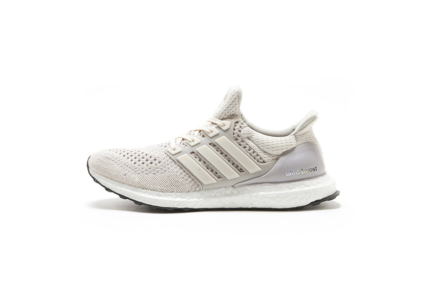 adidas-wool-ultra-boost-winter-2015-01.jpg