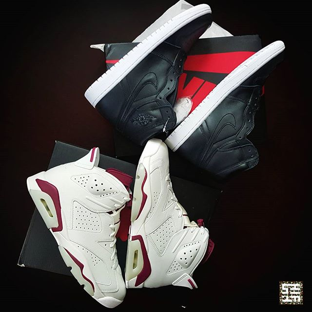 Air-Jordan-VI-Maroon-Retro
