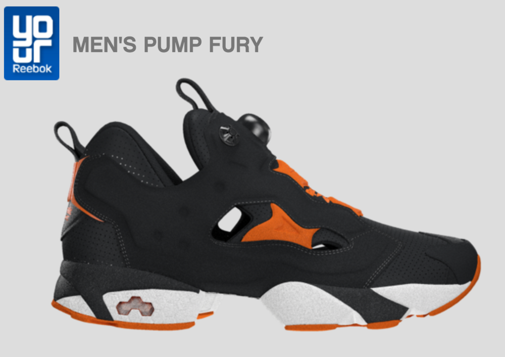 Sneaker-Shouts-Reebok-Instapump-Fury-Orange