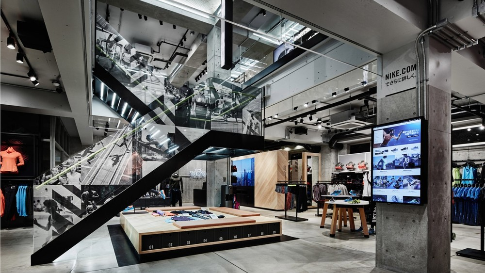 nike-opens-first-running-concept-store-in-tokyo-04-1600x900.jpg