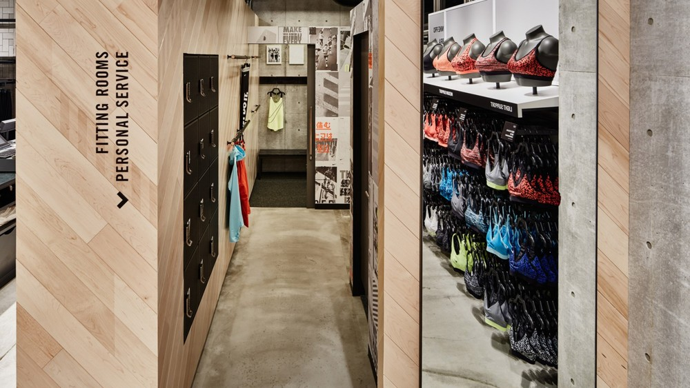 nike-opens-first-running-concept-store-in-tokyo-05-1600x900.jpg