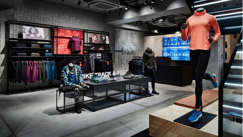 nike-opens-first-running-concept-store-in-tokyo-03-1600x900.jpg