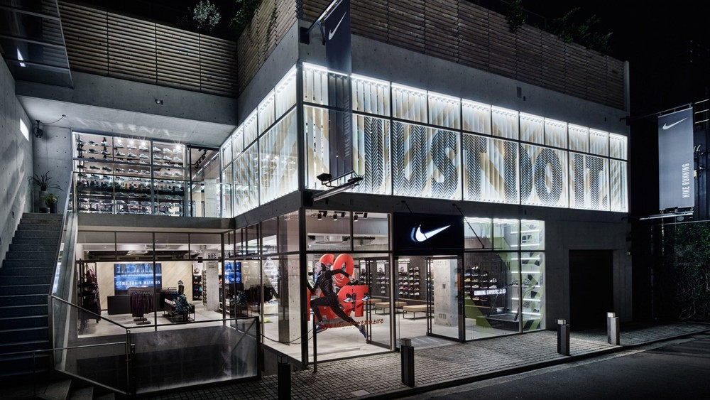 nike-opens-first-running-concept-store-in-tokyo-01-1600x900.jpg