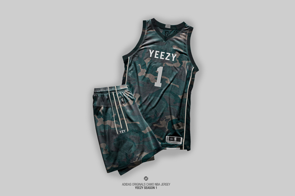 yeezy-nba-jerseys-2.jpg