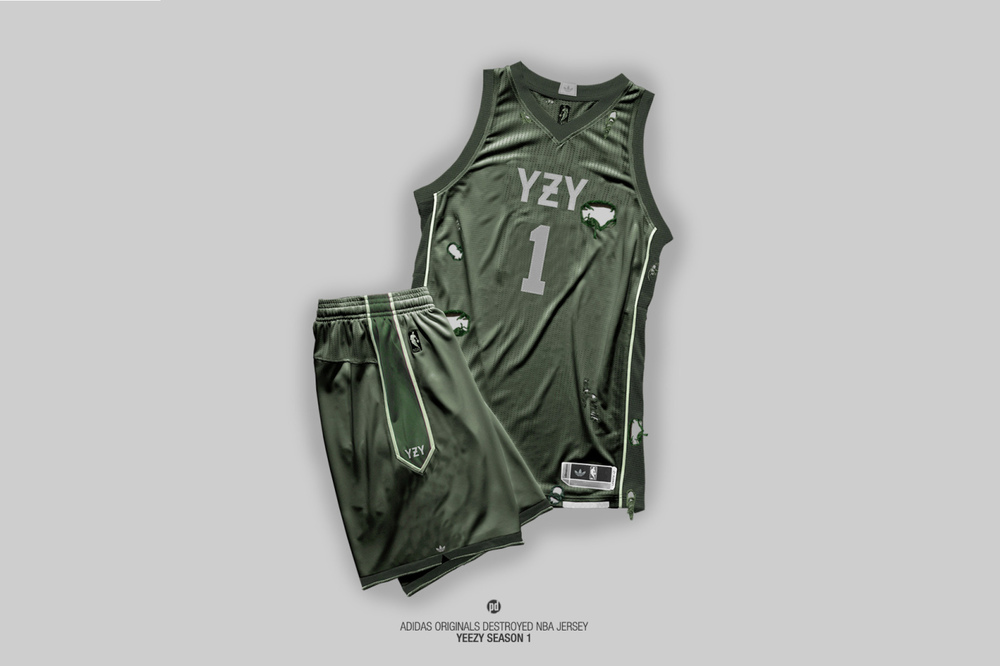yeezy-nba-jerseys-1.jpg