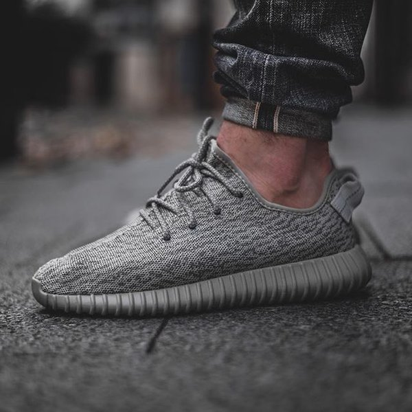 Adidas yeezy boost 350 oxford tan online Men Sale Restock Release
