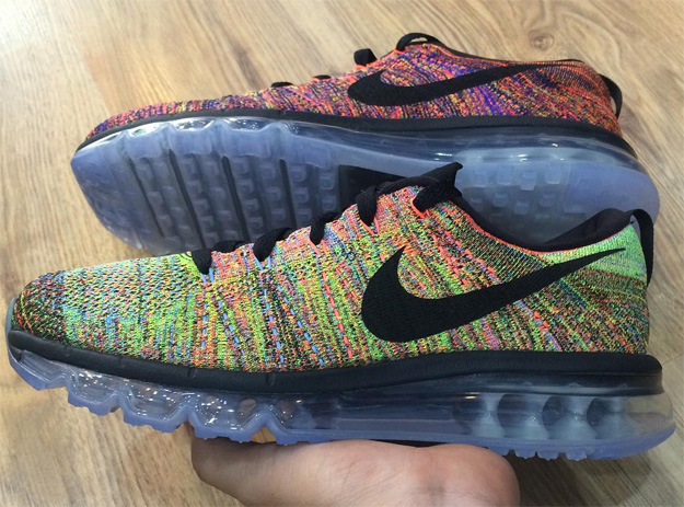 Nike-Flyknit-Air-Max-MULTICOLOR-3.jpg