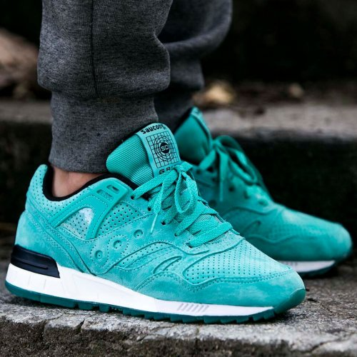 new product b71fc 2967a Saucony No Chill Pack
