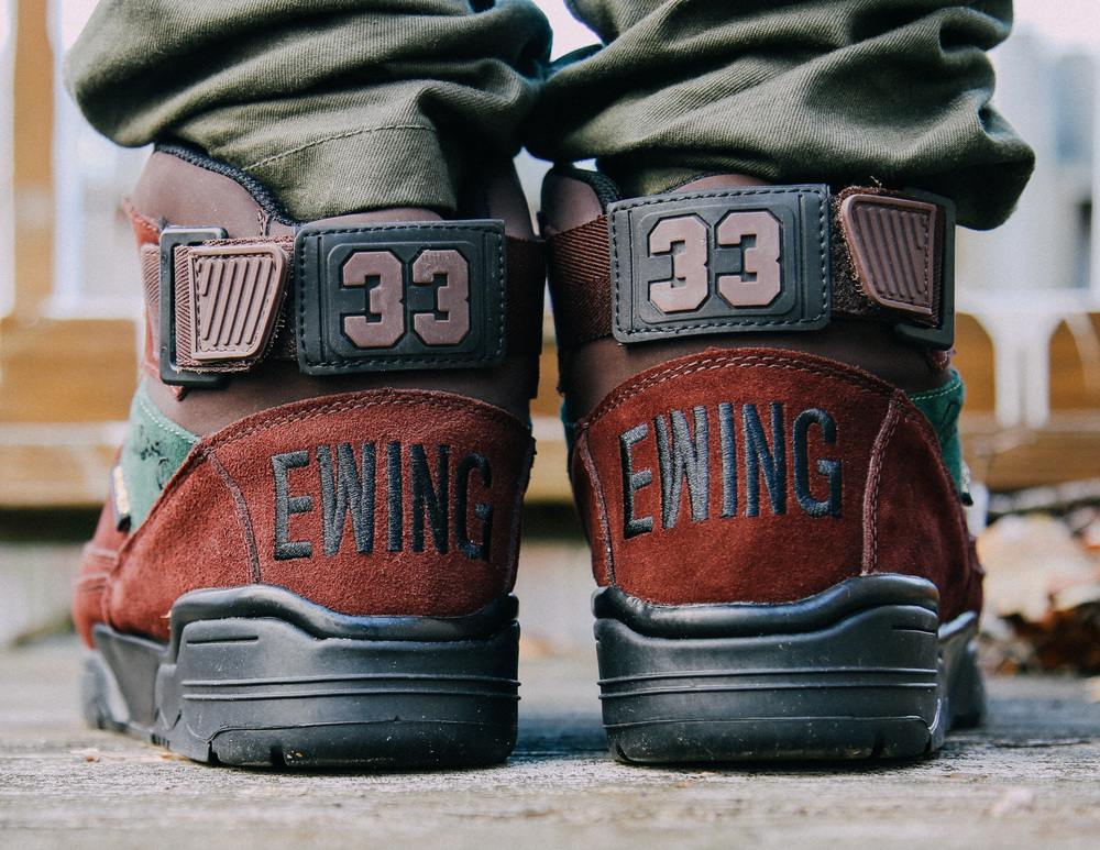 Ewing-Athletics-Ewing-33-Hi-Winter-Roast-Green-Gold-On-Foot-6919.jpg