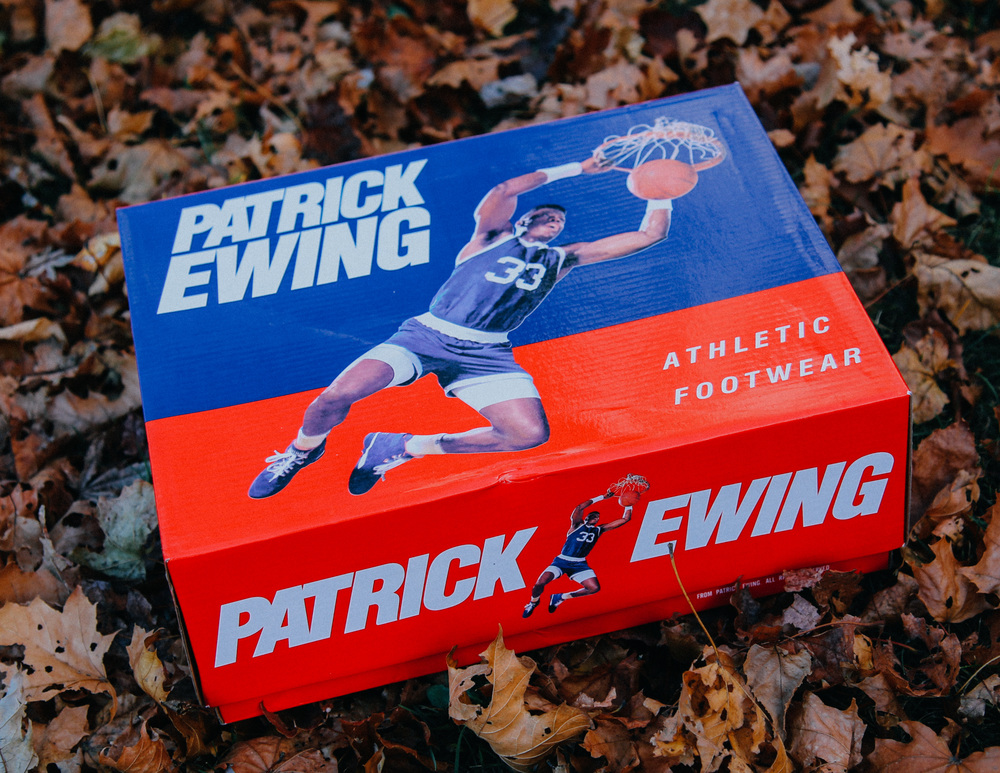 Ewing-Athletics-Ewing-33-Hi-Winter-Roast-Green-Gold-On-Foot-6928.jpg