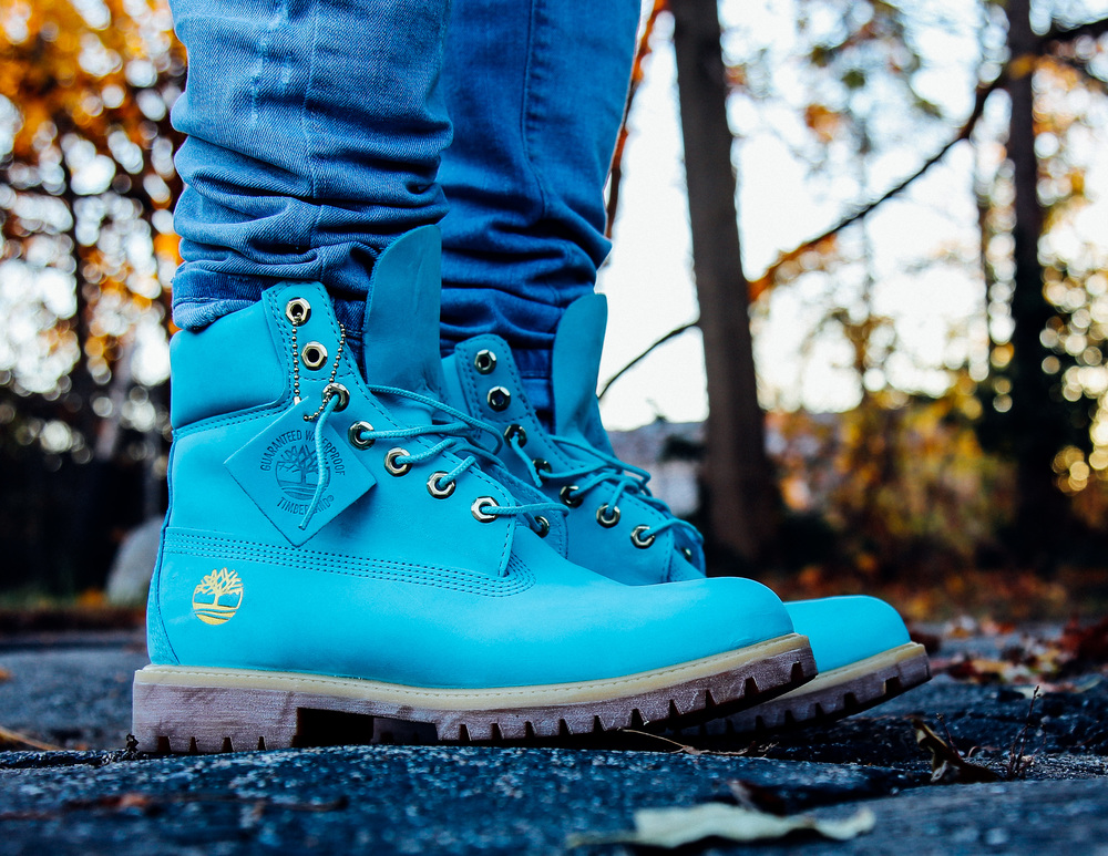 Wale-RuVilla-Timberland-6-inch-boot-the-gift-box-blog-photos-6976.jpg