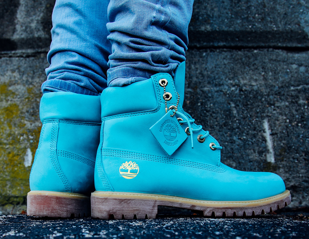 Wale-RuVilla-Timberland-6-inch-boot-the-gift-box-blog-photos-6972.jpg