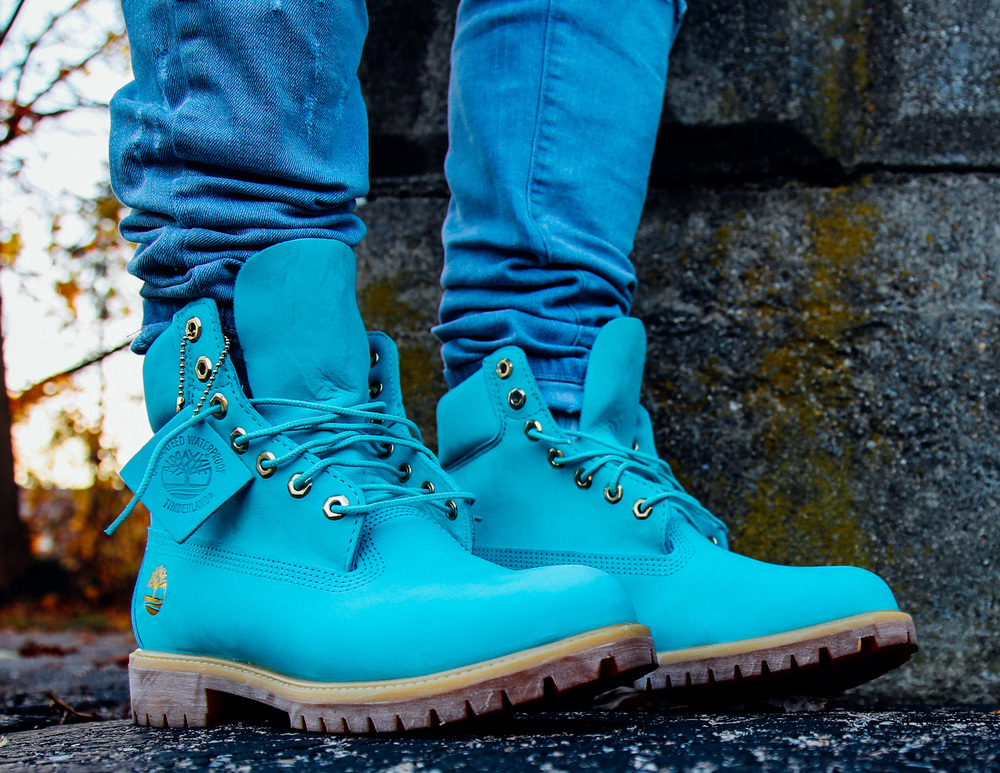 Wale-RuVilla-Timberland-6-inch-boot-the-gift-box-blog-photos-6970.jpg