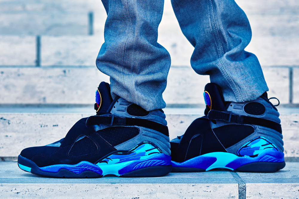 On-Foot-Look-Air-Jordan-8-Retro-2015-Aqua2.jpg