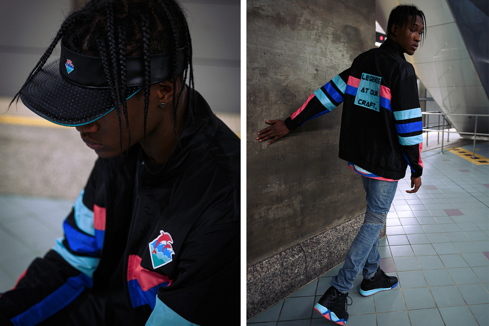 pink-dolphin-fila-vintage-cage-apparel-pack-4.jpg