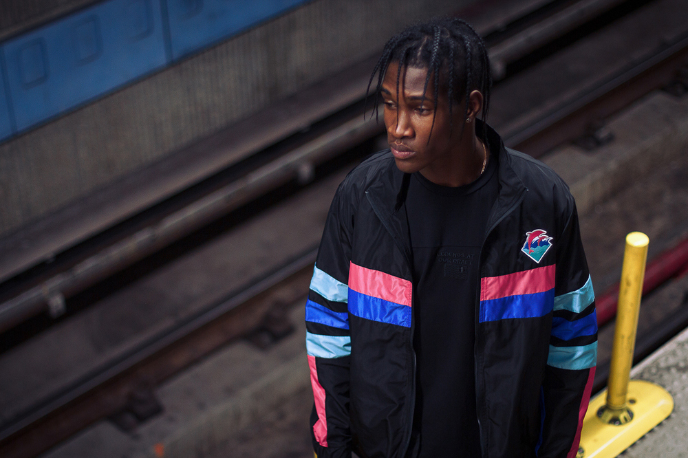 pink-dolphin-fila-vintage-cage-apparel-pack-3.jpg