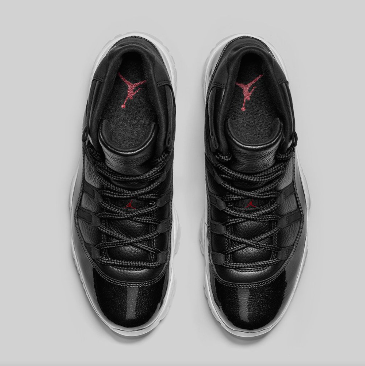 Official-Look-At-The-Air-Jordan-11-72-03.png