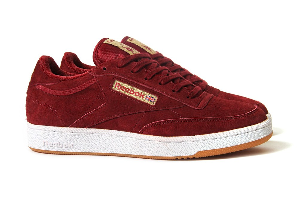 concepts-reebok-club-c-collection-3.jpg