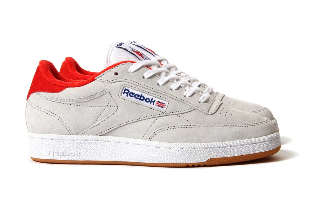 concepts-reebok-club-c-collection-1.jpg