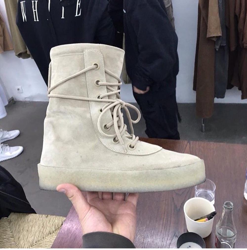 Kanye-West-Yeezy-Season-2-Boots