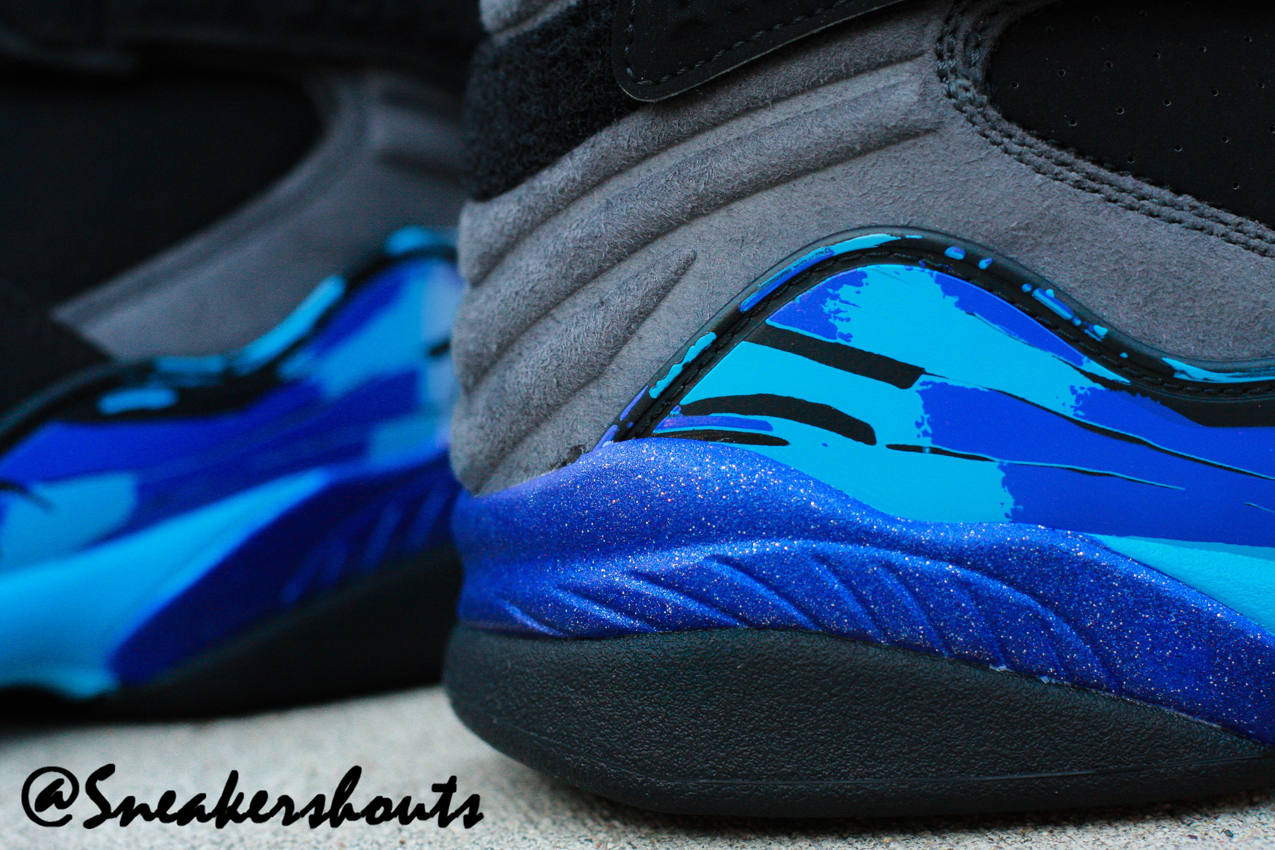 ed159ce04168b9 New Releases and Restocks — Sneaker Shouts