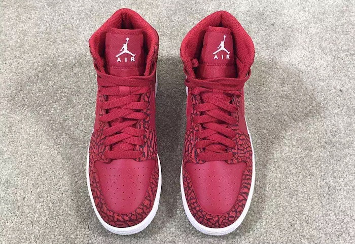 air-jordan-1-red-elehpant-print-04.jpg