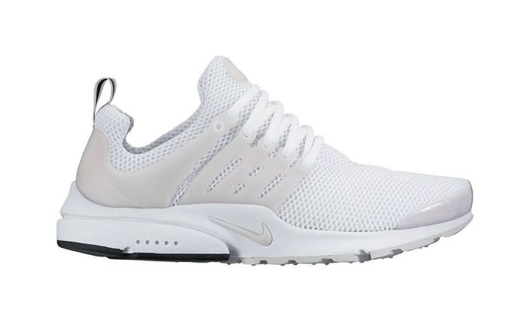 ... nike sportswear has a lot planned for the air presto model for 2016 as  part of